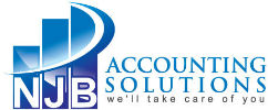 NJB Accounting Solutions - Business Accounting NH
